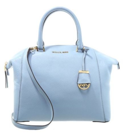 Michael Kors Riley Handbag