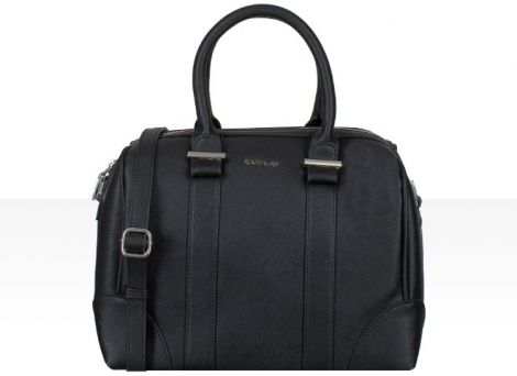 SuperTrash ST Bowler Bag
